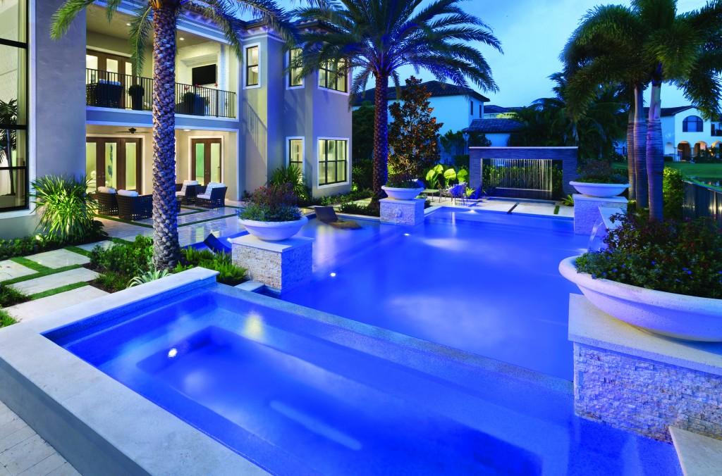 Florida Swimming Pool Association Find A Florida Pool Pro