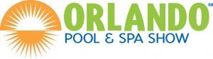 ORLANDO color logo web