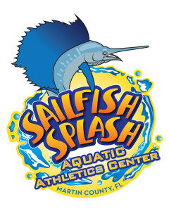 Sailfish Splash-AAC logo