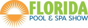 florida 2008 color logo no date
