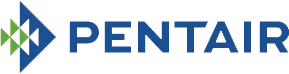 Pentair-Aquatic-Systems-CMYK