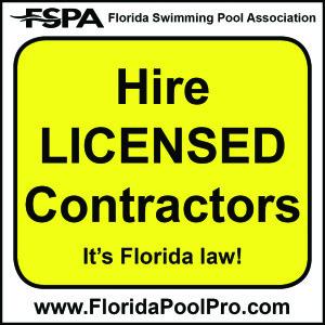 Square hire licensed