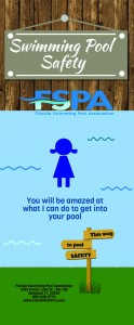 Swimming Pool Safety front