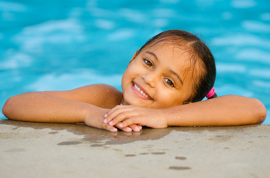 Swimming lessons fspa for Ymca with swimming pool near me