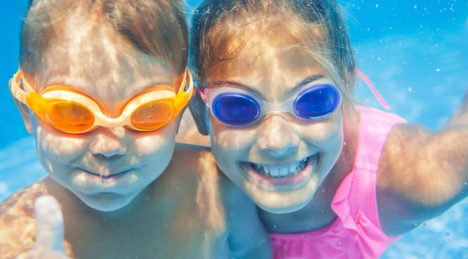 Keep florida public pools safe fspa for Florida pool show 2015