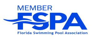 member logo-blue