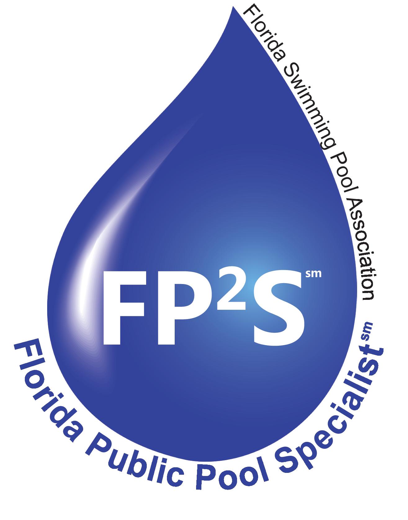 FPPS-logo