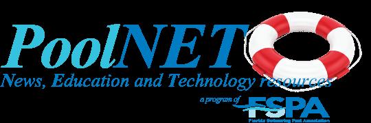 PoolNET-logo