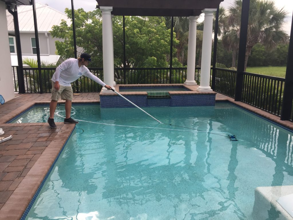 Fspa Pools And Weather Freeze Protector Pool Wiring Diagram Love My The Blog