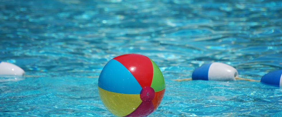 When Is A License Required To Work On A Pool Fspa