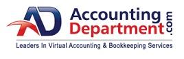 AccountingDepartment.com logo